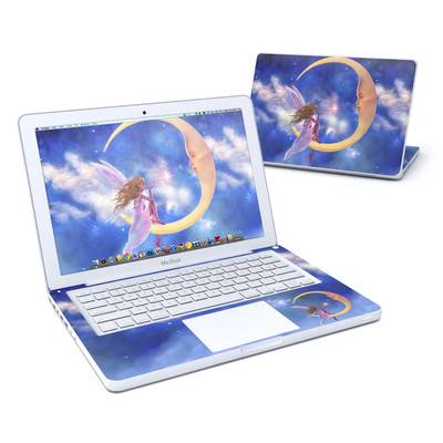 MacBook 13in Skin - Star Kiss