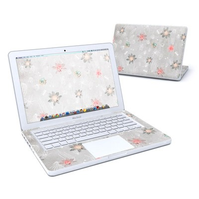 MacBook 13in Skin - Sweet Nectar