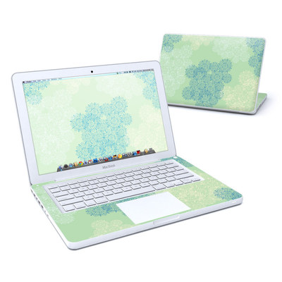 MacBook 13in Skin - Sweet Siesta