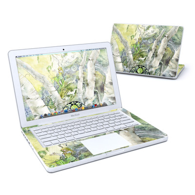 MacBook 13in Skin - Taurus