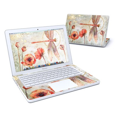 MacBook 13in Skin - Trance