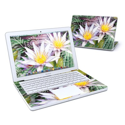 MacBook 13in Skin - Tranquilessence
