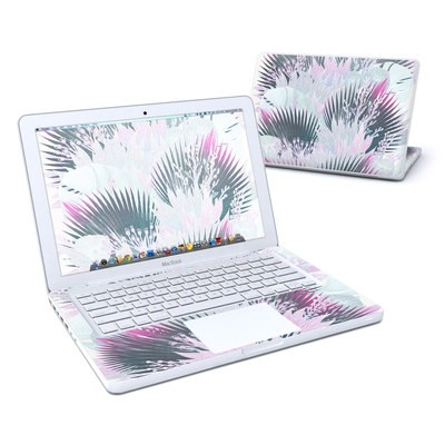 MacBook 13in Skin - Tropical Reef