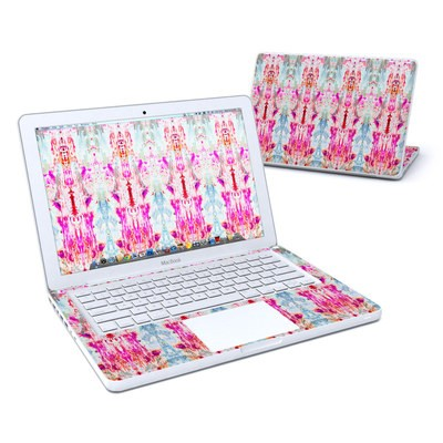 MacBook 13in Skin - Ubud