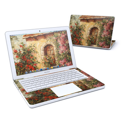MacBook 13in Skin - The Window