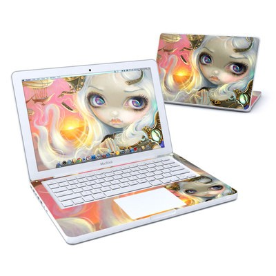MacBook 13in Skin - Windswept