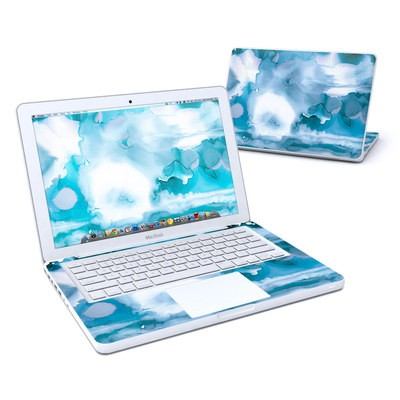 MacBook 13in Skin - Zephyr