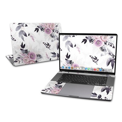 MacBook Pro 16 Skin - Neverending