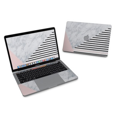 MacBook Pro 13in (2016) Skin - Alluring