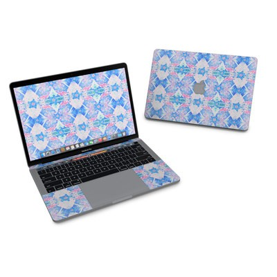 MacBook Pro 13in (2016) Skin - Aruba