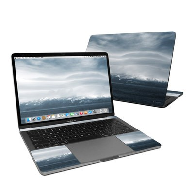 MacBook Pro 13in (2016) Skin - Baikal