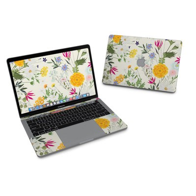 MacBook Pro 13in (2016) Skin - Bretta