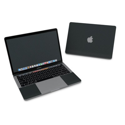 MacBook Pro 13in (2016) Skin - Carbon