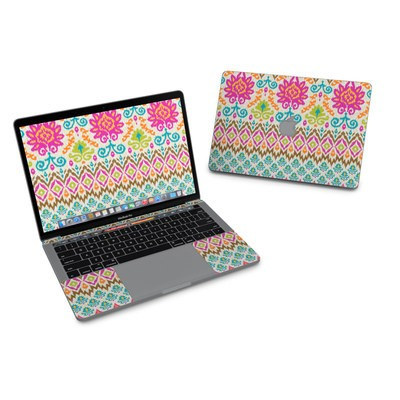 MacBook Pro 13in (2016) Skin - Citra