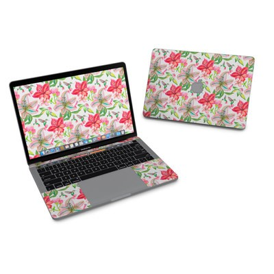 MacBook Pro 13in (2016) Skin - Colibri