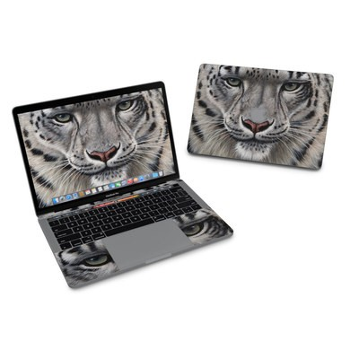 MacBook Pro 13in (2016) Skin - Call of the Wild