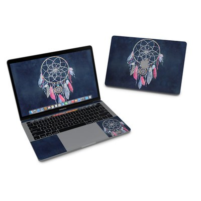 MacBook Pro 13in (2016) Skin - Dreamcatcher