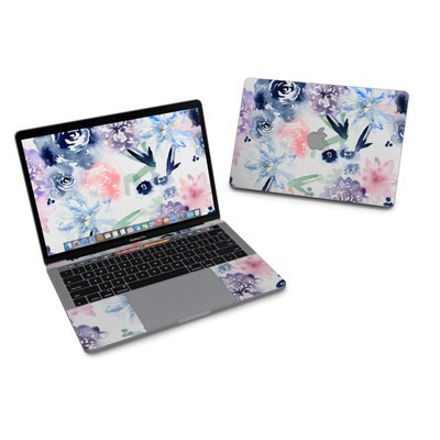 MacBook Pro 13in (2016) Skin - Dreamscape