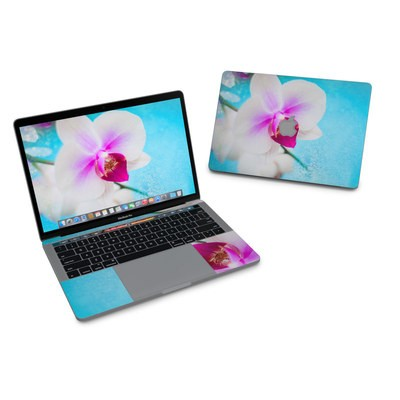 MacBook Pro 13in (2016) Skin - Eva's Flower