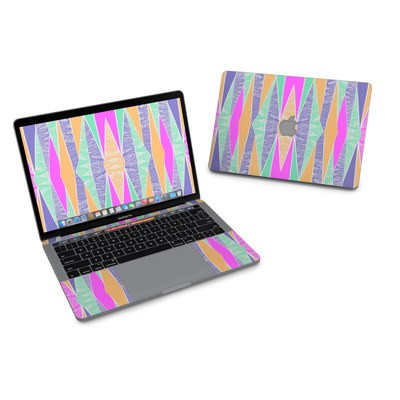 MacBook Pro 13in (2016) Skin - Gelato