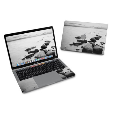 MacBook Pro 13in (2016) Skin - Gotland