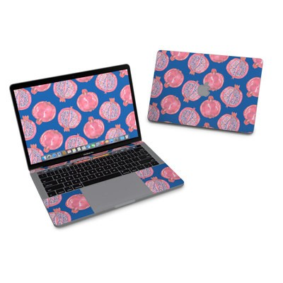 MacBook Pro 13in (2016) Skin - Granada