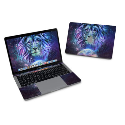 MacBook Pro 13in (2016) Skin - Guardian