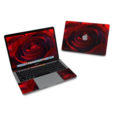 MacBook Pro 13in (2016) Skin - Hybrid