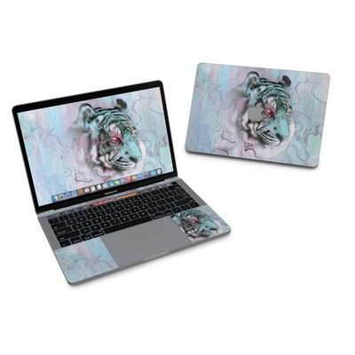 MacBook Pro 13in (2016) Skin - Illusive by Nature