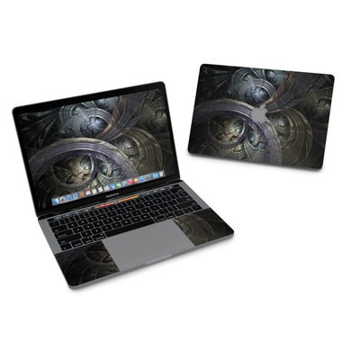 MacBook Pro 13in (2016) Skin - Infinity