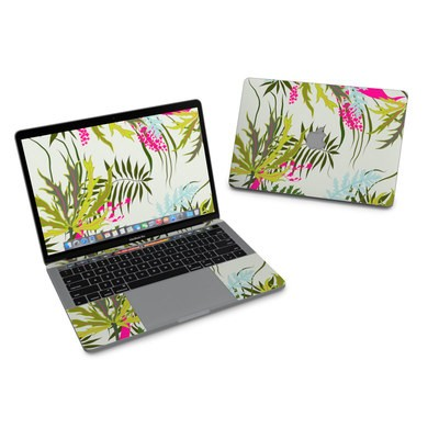 MacBook Pro 13in (2016) Skin - Josette Morning
