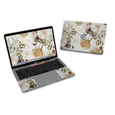 MacBook Pro 13in (2016) Skin - Juliette Charm