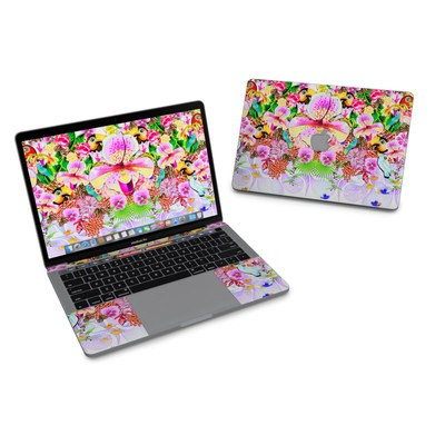 MacBook Pro 13in (2016) Skin - Lampara