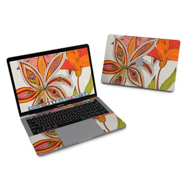 MacBook Pro 13in (2016) Skin - Lou