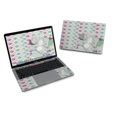 MacBook Pro 13in (2016) Skin - Nouveau Chic