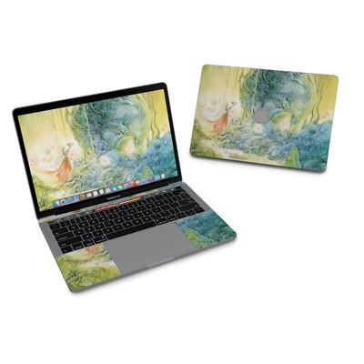 MacBook Pro 13in (2016) Skin - Offerings