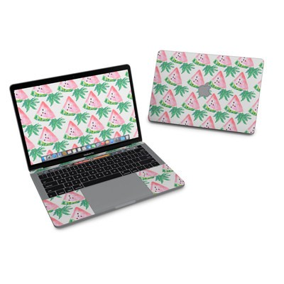 MacBook Pro 13in (2016) Skin - Patilla