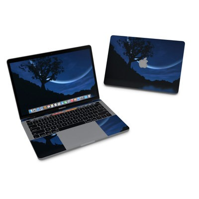 MacBook Pro 13in (2016) Skin - Reverie