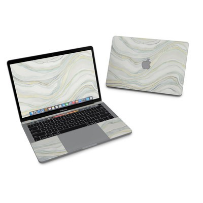 MacBook Pro 13in (2016) Skin - Sandstone