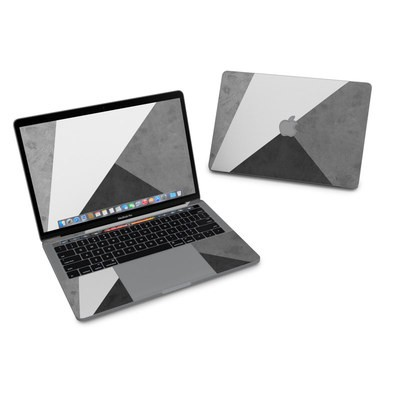MacBook Pro 13in (2016) Skin - Slate