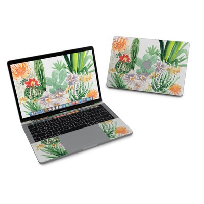MacBook Pro 13in (2016) Skin - Sonoran Desert