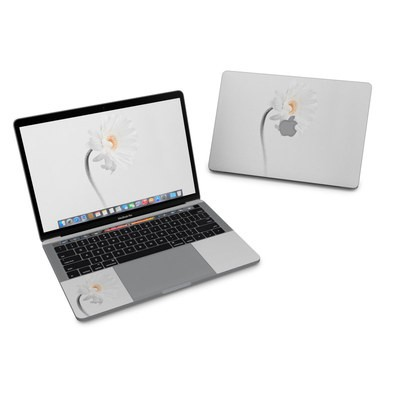 MacBook Pro 13in (2016) Skin - Stalker