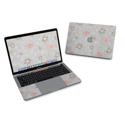 MacBook Pro 13in (2016) Skin - Sweet Nectar