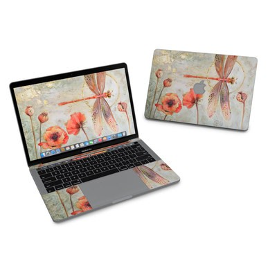 MacBook Pro 13in (2016) Skin - Trance