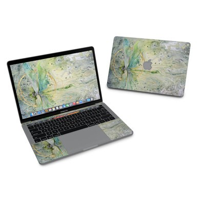 MacBook Pro 13in (2016) Skin - Transition