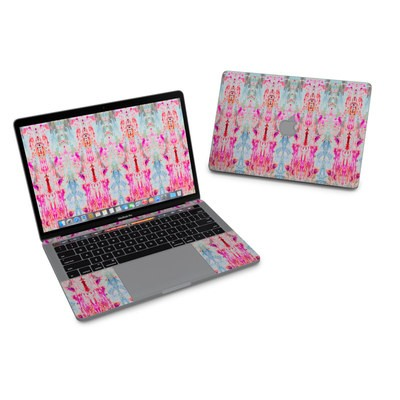 MacBook Pro 13in (2016) Skin - Ubud