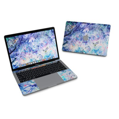 MacBook Pro 13in (2016) Skin - Unity Dreams