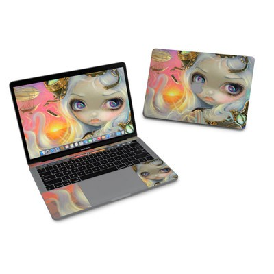 MacBook Pro 13in (2016) Skin - Windswept