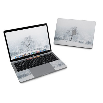 MacBook Pro 13in (2016) Skin - Winter Is Coming