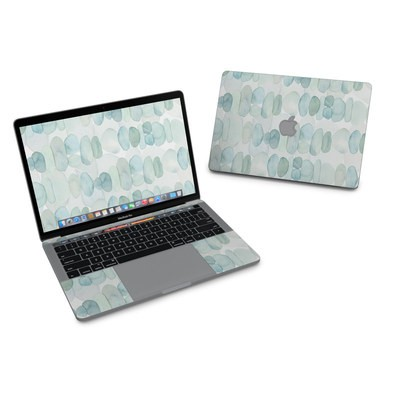 MacBook Pro 13in (2016) Skin - Zen Stones
